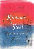 Ribbons of Steel book cover