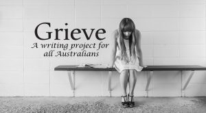 Grieve writing project pic