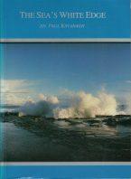 1991 The Seas White Edge 2