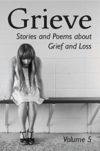 Grieve vol 5 cover