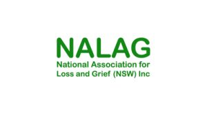 National Association of Loss and Grief