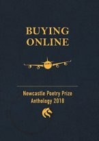 NPP Anthology 2018 Buying Online book cover