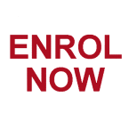 enrol now button