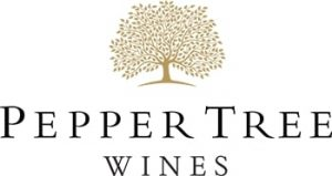 peppertree wines logo