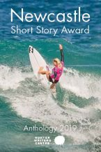 NSSA 2018 FRONT COVER